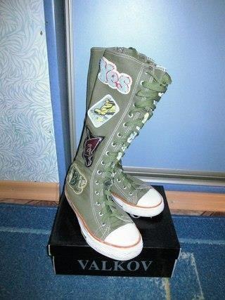 Под что идут серебряные туфли