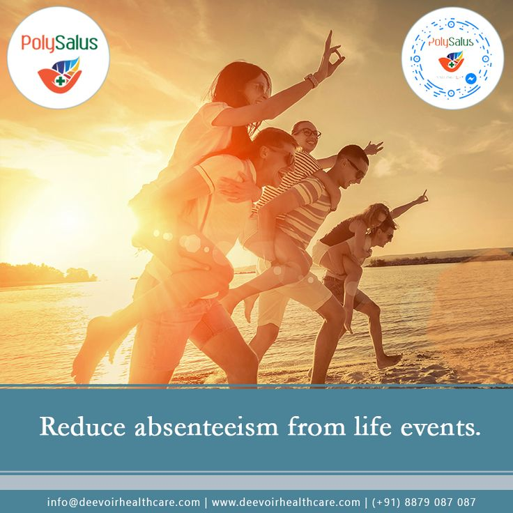 #Enjoy everyday of your #life & take the oath to stay #fit. #Polysalus #dEEVOiR