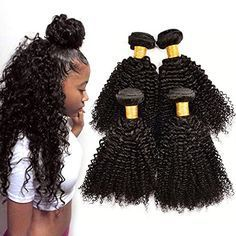The hair you use for your crochet braids will make or break the style. Get tips for picking the best hair for crochet braids here.