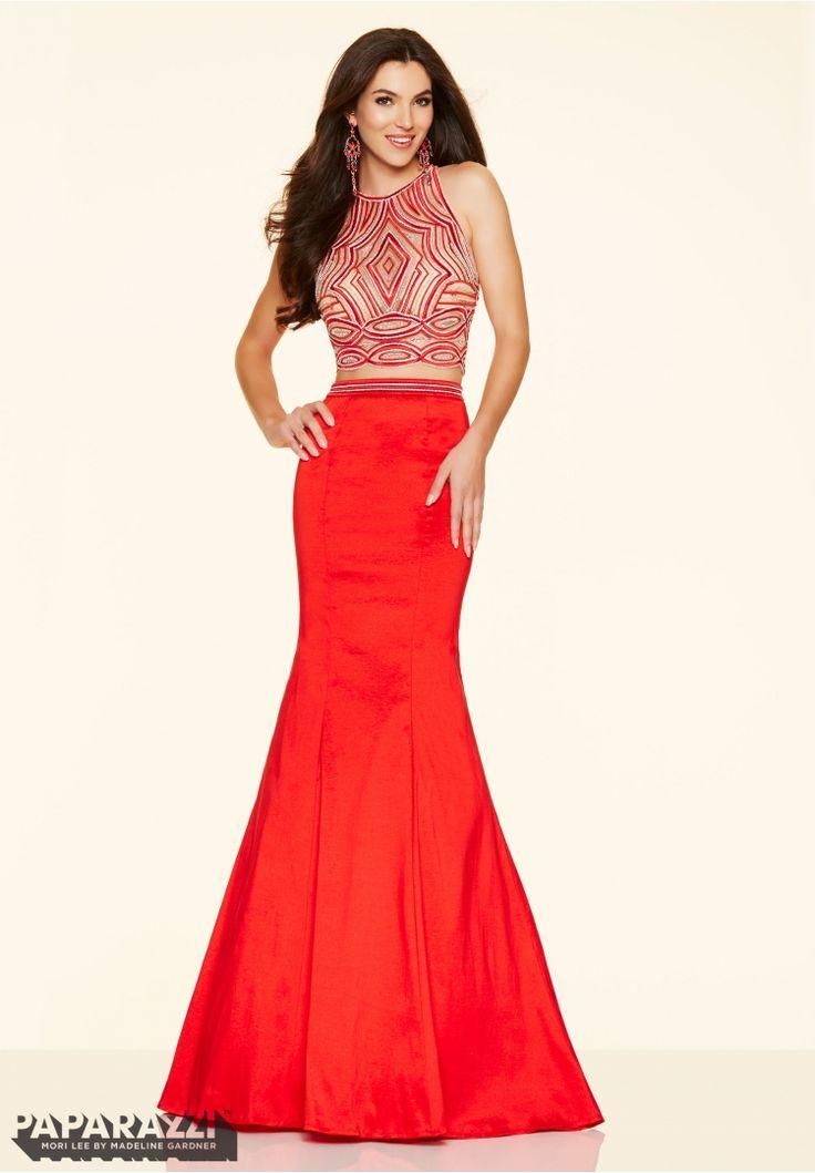 Prom Dresses Cincinnati