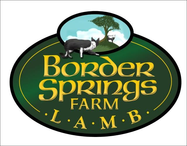 Top 12 Places to Buy Quality Meats Online: Border Springs Farm