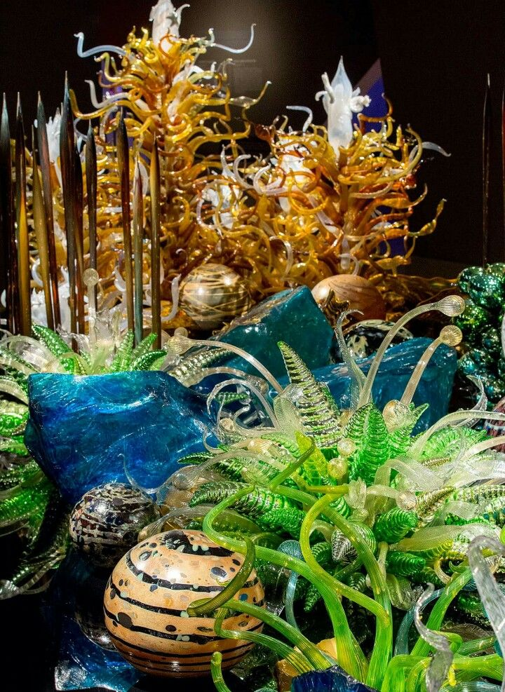 17 Best Images About Art Glass On Pinterest Persian