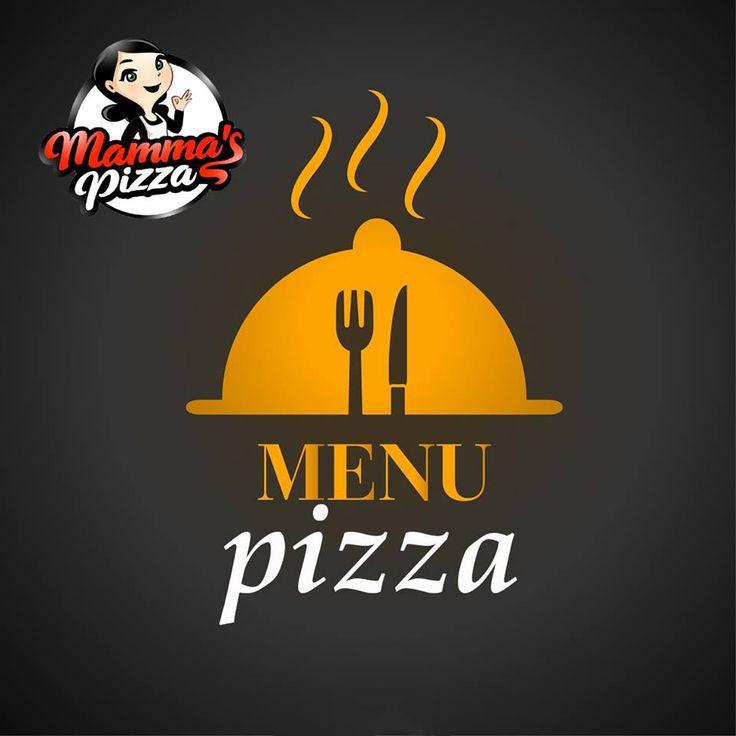 Χειροποίητο ζυμάρι με μία ποικιλία φρέσκων υλικών συνθέτουν ένα απίθανο menu με λαχταριστές πίτσες από την Pizza Mammas !! www.mammaspizza.gr #serres #pizza #delivery #pasta #food #onlinedelivery #burgers #salad #pizzadelivery #hungry #foodie