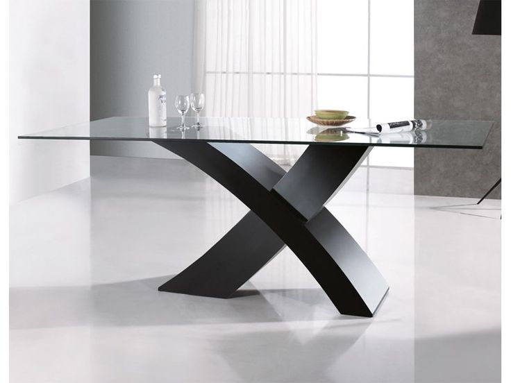 41 best Steele tables images on Pinterest Industrial furniture - mesas de diseo