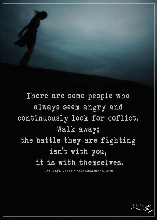 There are some people who always seem angry - https://themindsjournal.com/there-are-some-people-who-always-seem-angry-2/