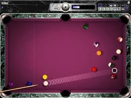 Cue club snooker game free download full version pc