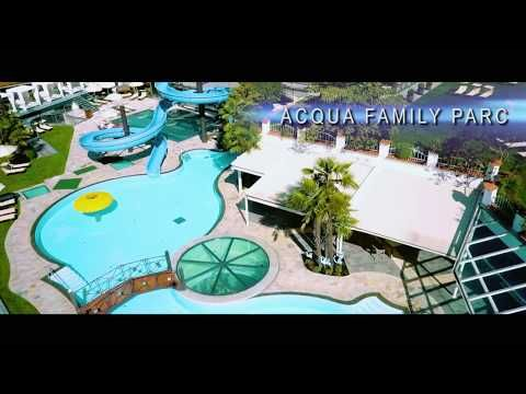 Familienhotel Südtirol - Familienurlaub bei Meran - Hotel Quellenhof