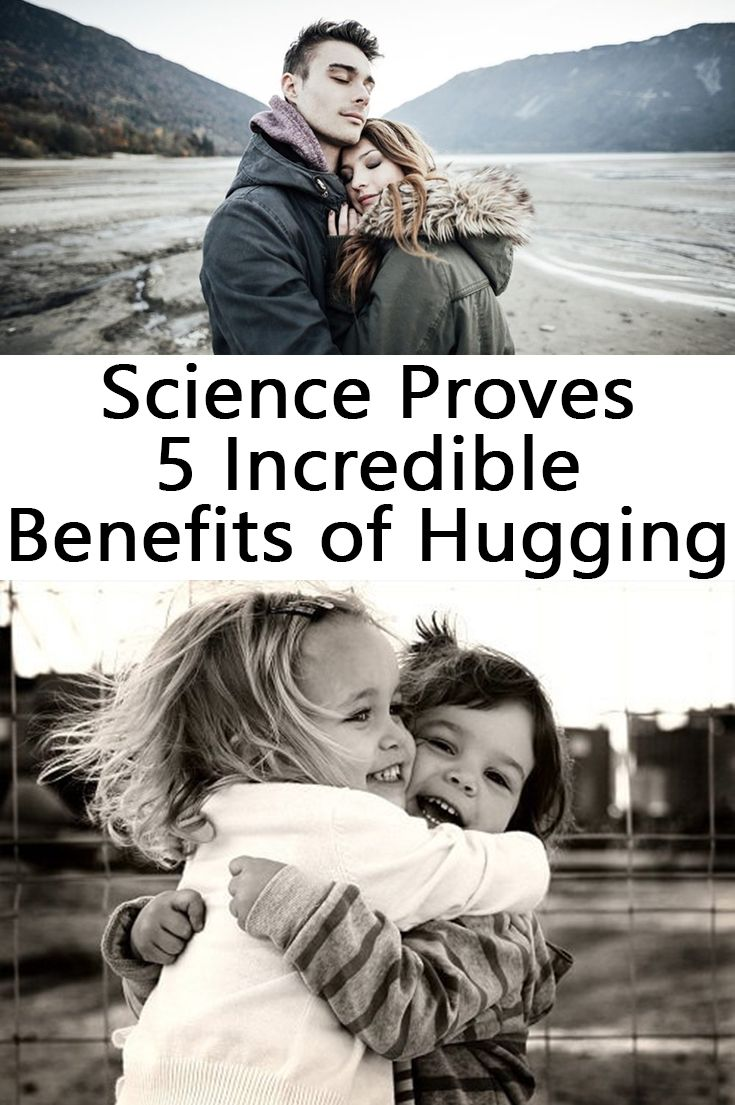 Hugging is a standout amongst the most stunning things that we would ever give someone else. Hugging is basically a type of treatment in itself.