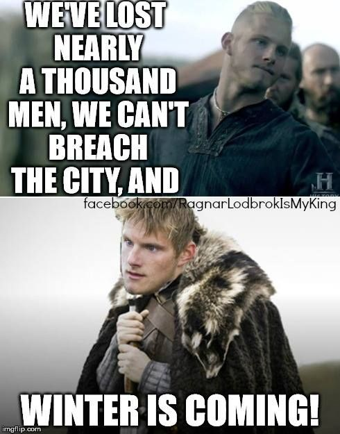 314 best images about TV shows funny memes on Pinterest