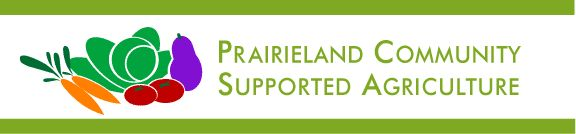 Purslane Recipes from Prairieland Community Supported Agriculture, Prairieland CSA, PCSA, Champaign, Illinois