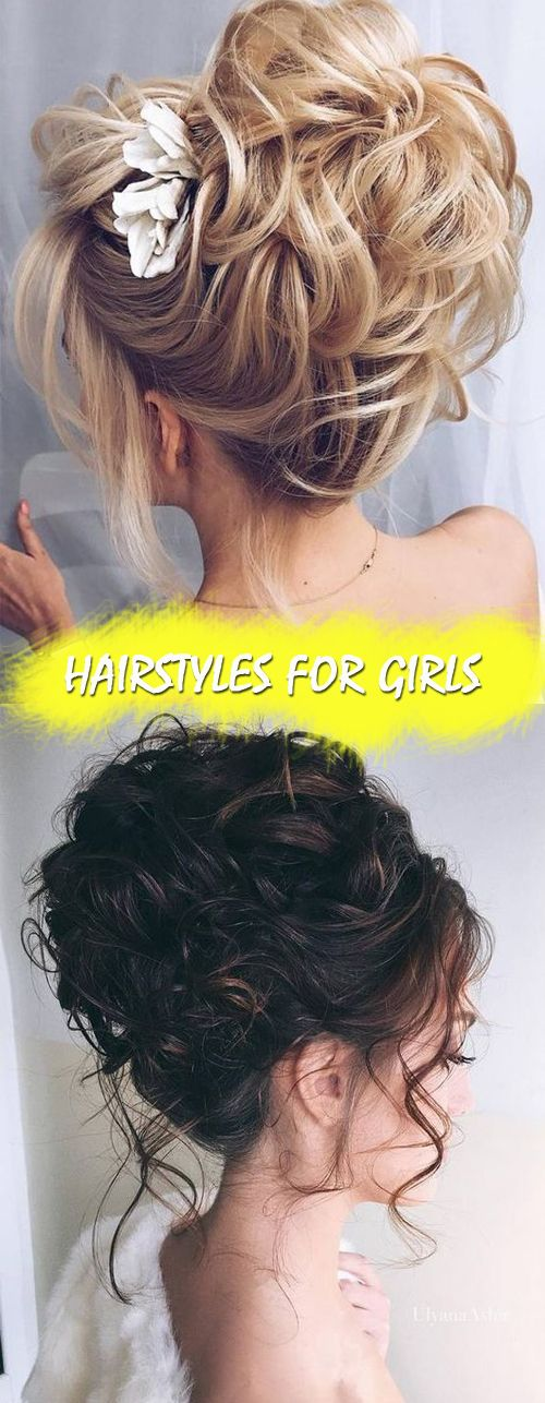 Again HAIRSTYLES, Astonishing hairstyle for you, Beautiful hairstyles for girls, blonde hair, blonde hair colour ideas, blonde hair cut, Braid hairsty…