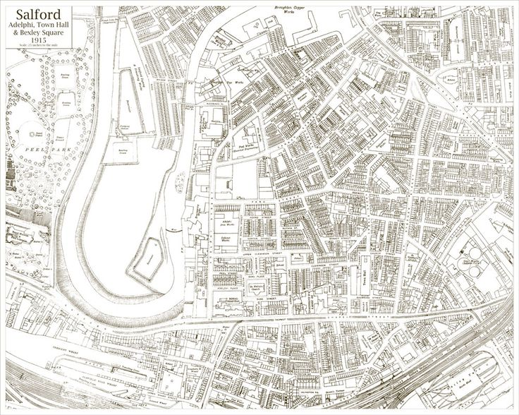 salford_town_hall_1915.jpg (1000×799)