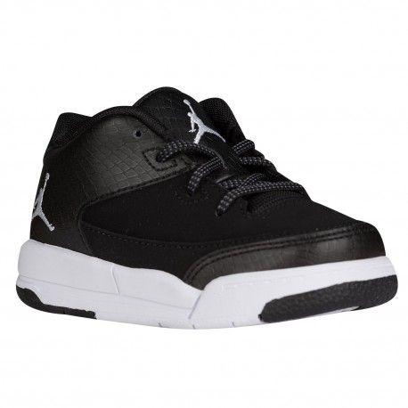 $34.99 #running #jogging raptors win! #bball #raptors #torontoraptors   baby jordan shoes for boys,Jordan Flight Origin 3 - Boys Toddler - Basketball - Shoes - Black/White-sku:20248021 http://jordanshoescheap4sale.com/937-baby-jordan-shoes-for-boys-Jordan-Flight-Origin-3-Boys-Toddler-Basketball-Shoes-Black-White-sku-20248021.html