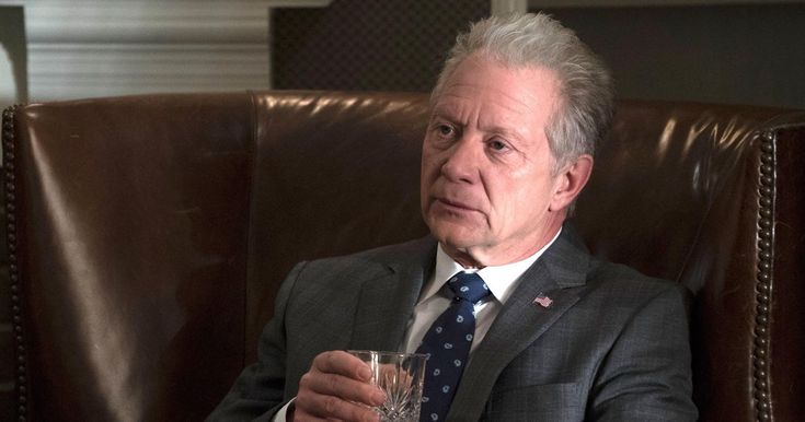 Scandal s Jeff Perry signs up with all-star cast of brand-new CBS All Access secret: Now that… #Celebrity #access #brand #perry #scandal