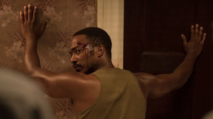 Play Detroit Full Movie A police raid in Detroit in 1967 results in one of the largest citizens' uprisings in the history of the United States..
