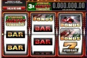 Jeux casino gratuit en francais