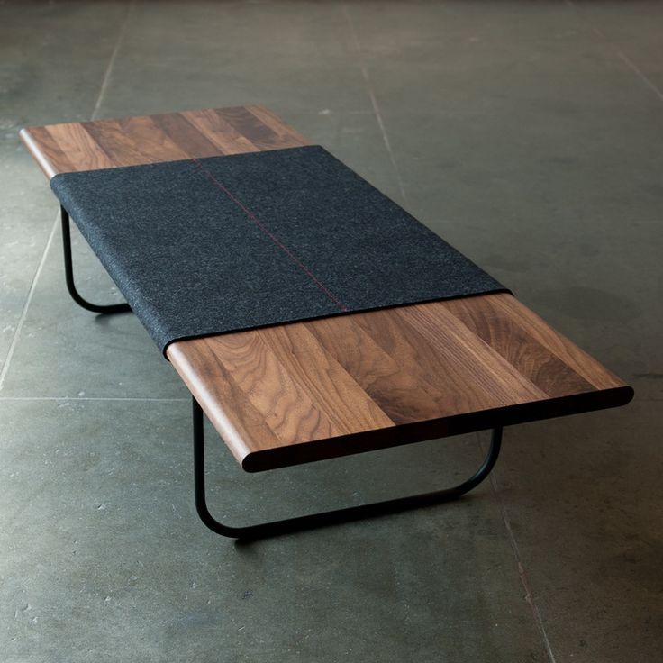 modern furniture and lighting. on sale modern coffee table charcoal by amplefurniture on etsy furniture and lighting