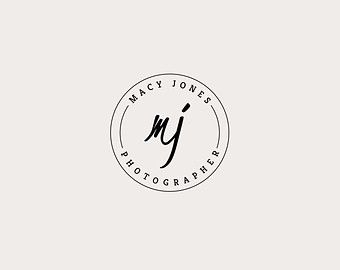 photographer logos and branding - Google Search