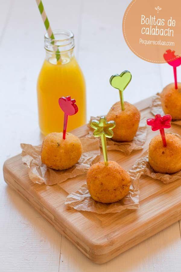 17 mejores ideas sobre bolitas de queso en pinterest for Cenas francesas