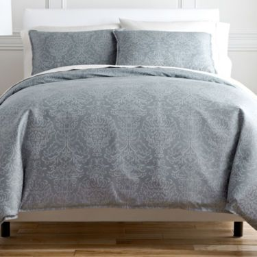 81 Best Bedding Images On Pinterest Bedroom Ideas