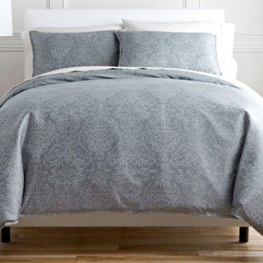 17 Best Images About Bedding On Pinterest Quilt Sets