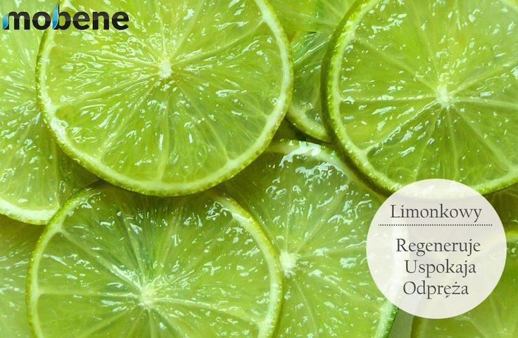 Lubisz kolor limonkowy?  A czy wiesz jak wpływa na Ciebie? #limonka #kolor #moda #meble #dom