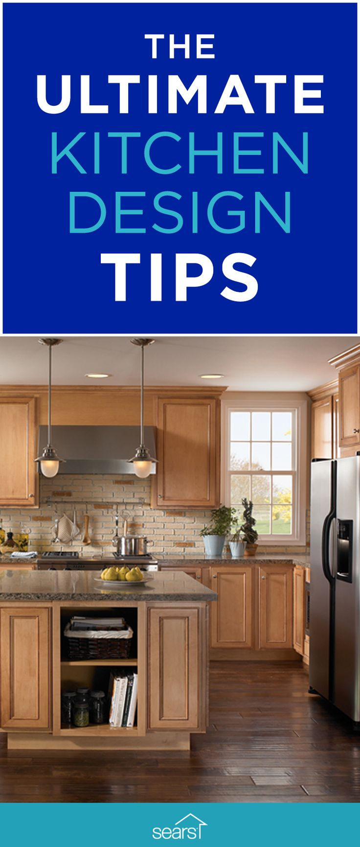 very attractive kitchen design certification. The ULTIMATE kitchen design tips  Are you redesigning your Here are a few things to keep in mind as decide what new space is going look 20 best Kitchen Remodel Renovation Design images on Pinterest