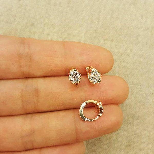 Anting IDR.25k GROSIR-ECER-DROPSHIP Gold plated 18k Tidak(alergi/luntur/karat) Bbm -> 54e6b3bb Wa--> 085759845766 Line -> chelycollectiqu TRIMS.TIDAK COMENT DI GAMBAR  #xuping #goldplated #diamondluxury #bridalshower #bridalwedding #bridalmakeup #gift #surprice #diamonds #kadocantik #kadomurahmeriah #hadiahunikbuatwisuda #grosirtas  #grosiraksesoris  #grosiraksesoris  #grosirtasmurah #lucu #unik #emas #jne #posindonesia #aksesoris #gelang  #cincin #anting  #kalung #valentine #kadovalentine…