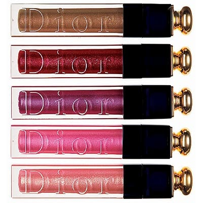 Dior Lipglosses are AMAZING-super great  buy! plz go and get them now