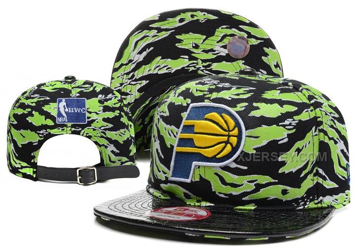http://www.xjersey.com/pacers-snapback-yd.html Only$24.00 #PACERS SNAPBACK YD #Free #Shipping!