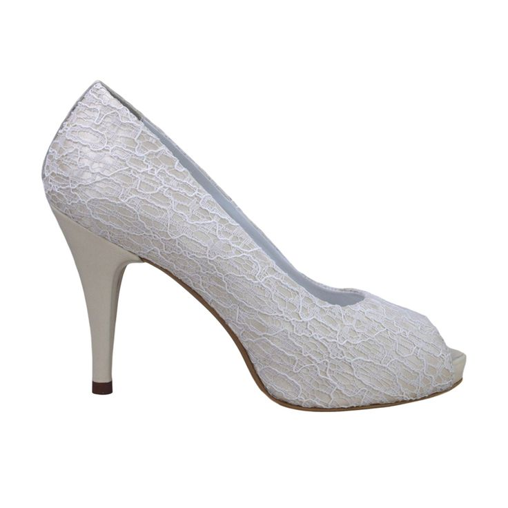 pantofi-panza-dantelata-crem-decupati-la-varfcu-platformacu-toc-de-9-cm-514pdt-1