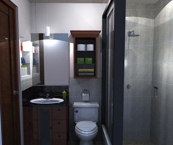 002 8-Small-bathroom 4