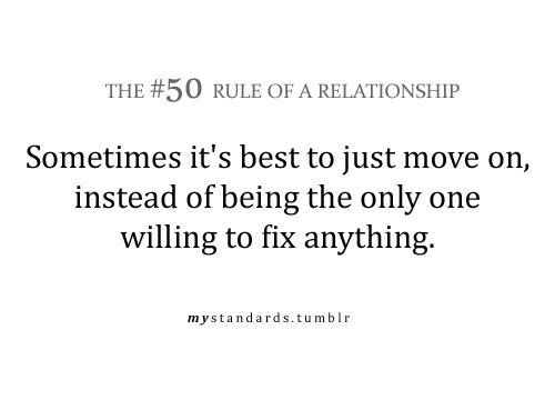 Yep...moving on: Folding Ems, So True, Awesome Pin, True I, Enjoying Reading, Random Pin, Interesting Posts, Truei, Broken Heart