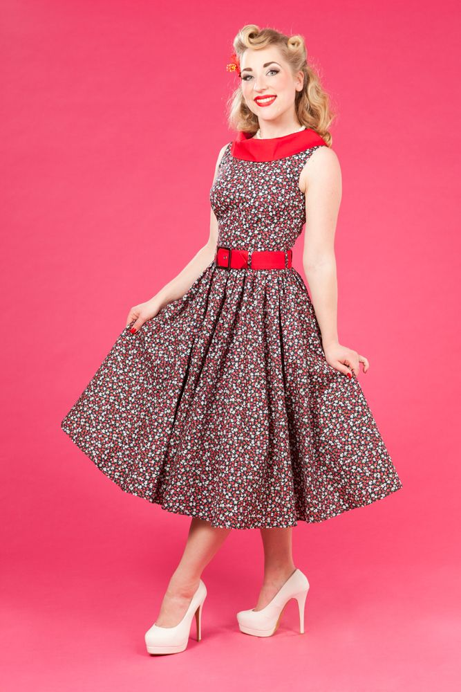 1000+ images about Pinup Inspiration on Pinterest