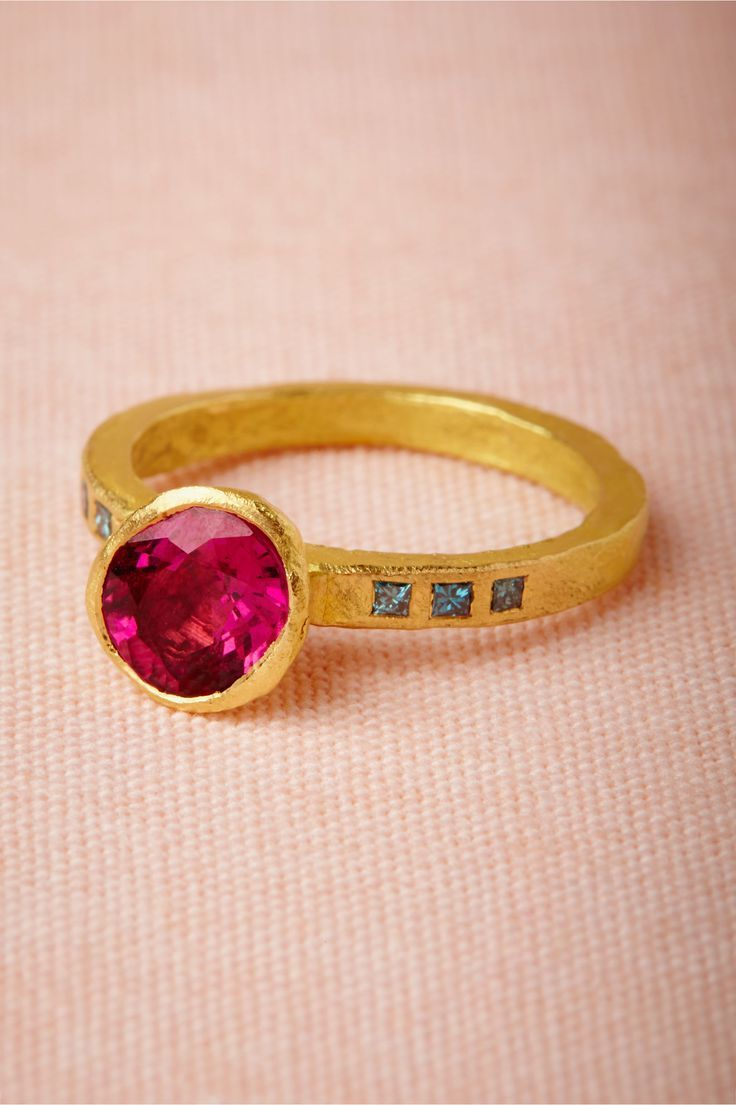 72 best jewelry/rings images on Pinterest | Rings, Jewellery making ...