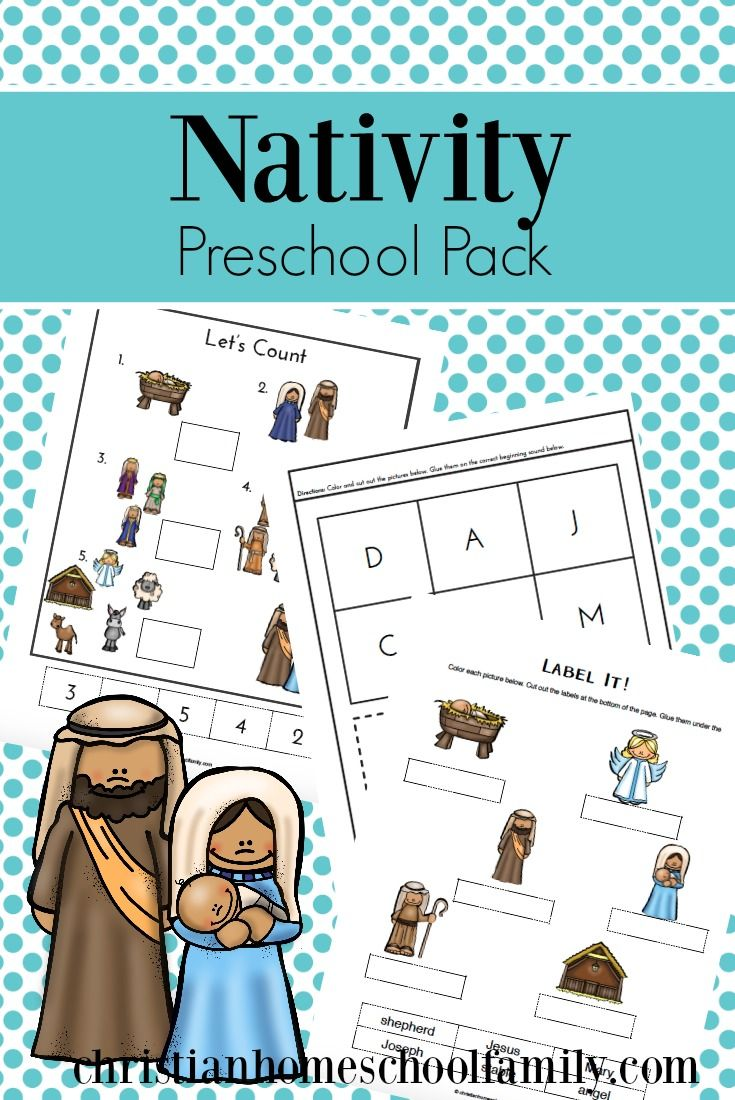 best 25 christian preschool curriculum ideas on pinterest