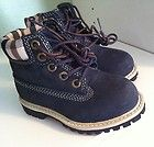 Timberland boots toddler boys size 5 - http://clothing.goshoppins.com/baby-toddler/timberland-boots-toddler-boys-size-5/