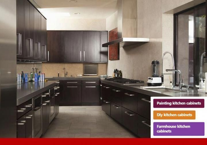 Kitchen Cabinets For Sale Queens Ny Kitchencabinets And Kitchencabinetpics Kitchencabinetsqueens Galley Kitchen Design Modern Kitchen Design Kitchen Layout