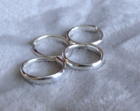 Hey, I found this really awesome Etsy listing at https://www.etsy.com/listing/272812466/fork-tine-ring-setsilverware-ring-fork