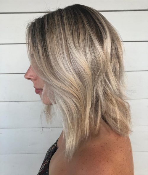Pin On Dirty Blonde Hair Colors