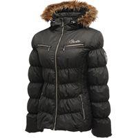 SkiMania - Ski Clothing Skiwear Helly Hansen Dare2b Trespass Bolle Montane