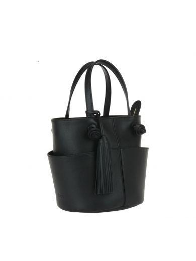 TOD'S Tod'S Bucket Bag. #tods #bags #bucket #