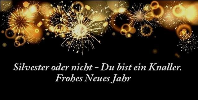 Whatsapp Silvester 2019 Silvester Whatsapp New Year Images Newyear Happy New Year