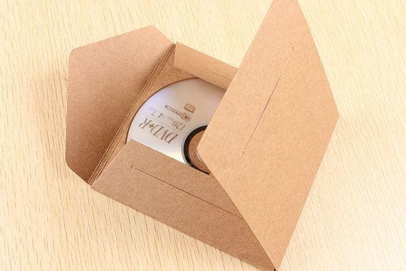 50st 13  13  04 CM Kraft papier verpakking vakken door yanfengpaint