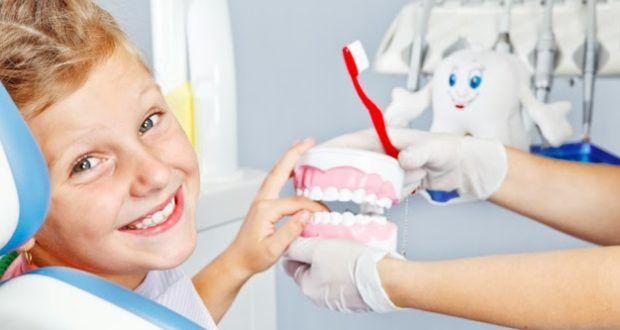 تقويم الاسنان بالليزر فى الاردن