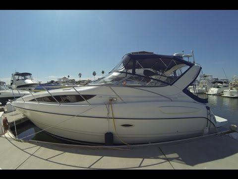 2002 Bayliner 3055 w 5.7 Motors Power Boat For Sale - www.yachtworld.com