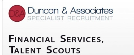 Placement Partner has been integral in our success to date.  Brett Duncan - Duncan & Associates