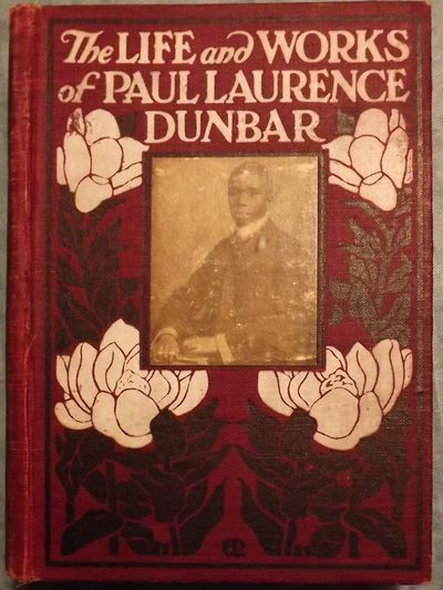 The Complete Poems of Paul Laurence Dunbar, with the Introduction to Lyrics of Lowly Life,