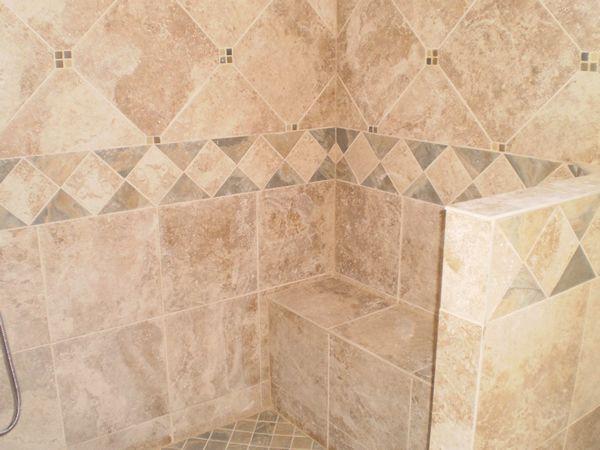 Cost To Retile Bathroom Floor Wood Floors