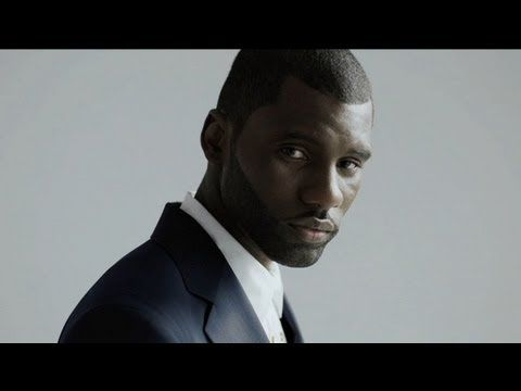 Another one featuring talented Ed Sheeran... Wretch 32 ft Ed Sheeran - 'Hush Little Baby'